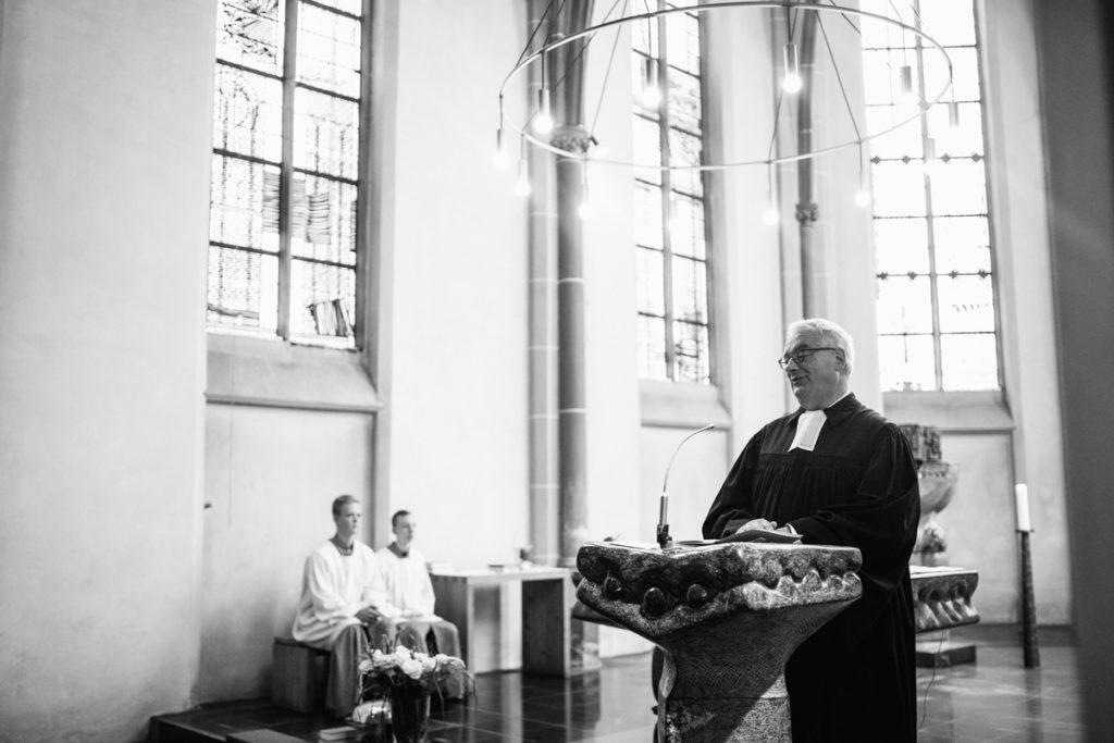 augenschmaus fotografie storys carolin christian 11