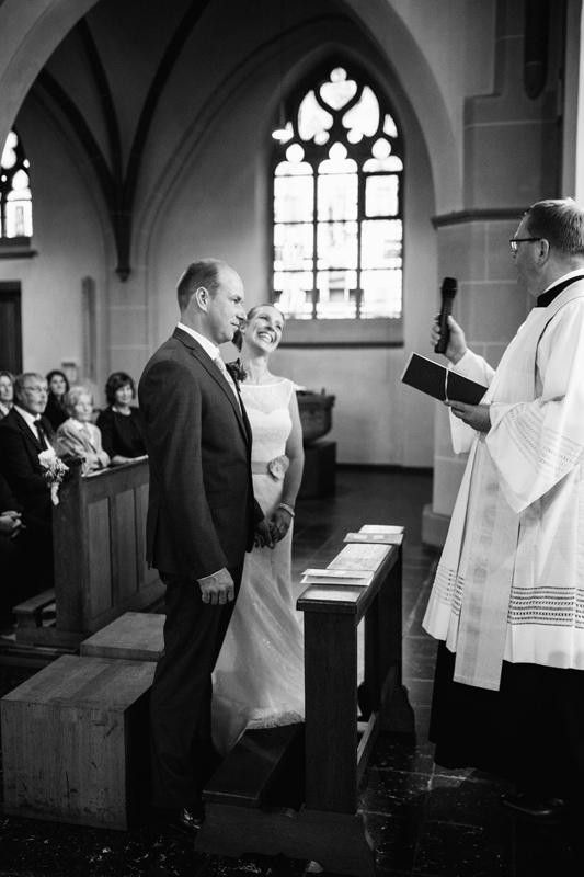 augenschmaus fotografie storys carolin christian 12