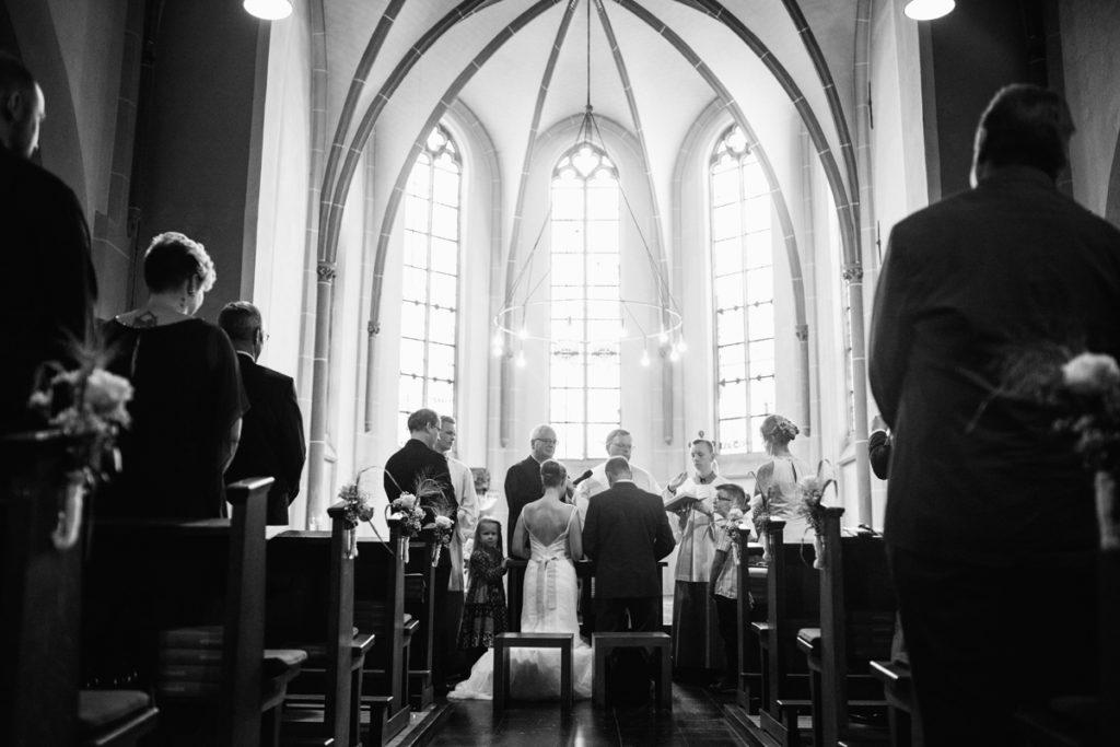 augenschmaus fotografie storys carolin christian 13