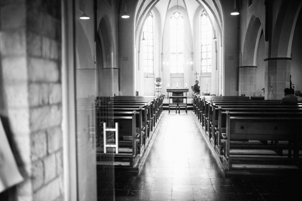 augenschmaus fotografie storys carolin christian 2