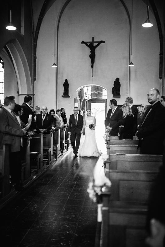 augenschmaus fotografie storys carolin christian 5