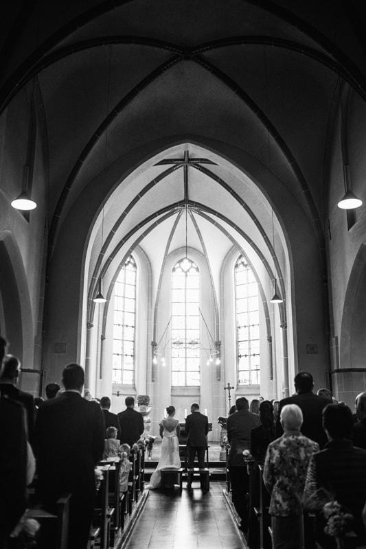 augenschmaus fotografie storys carolin christian 8