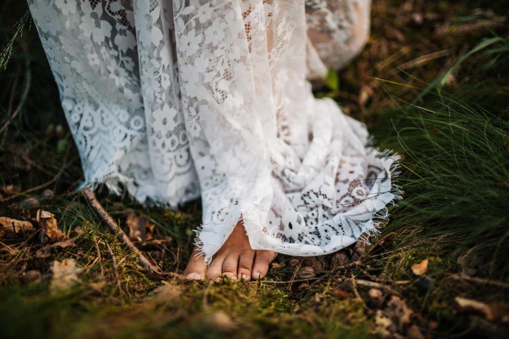 evelyn boergers bildergeschichten mel 13