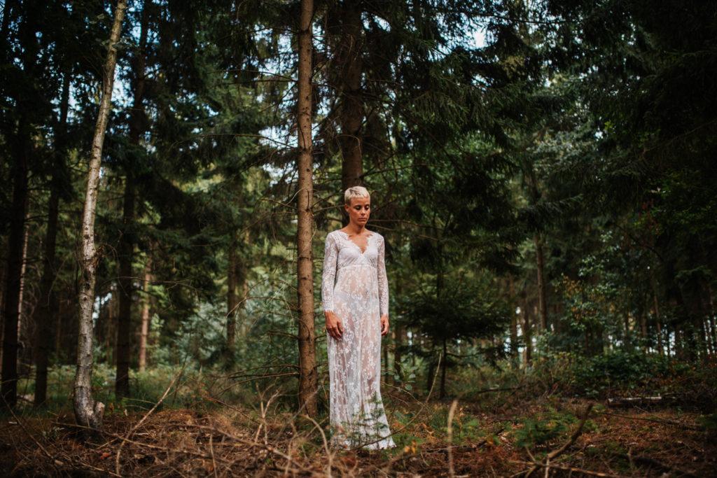 evelyn boergers bildergeschichten mel 36