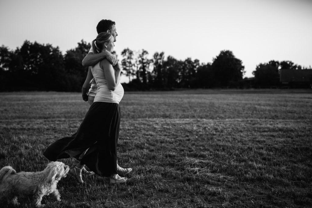 evelyn boergers bildergeschichten und auf einmal 18