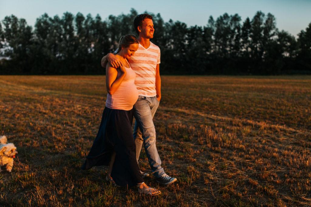 evelyn boergers bildergeschichten und auf einmal 19