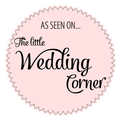 blogbutton the little wedding corner e1467204380846